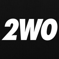 Design ~ Zwo Bag