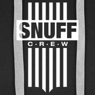Design ~ Snuff Crew Hoodie