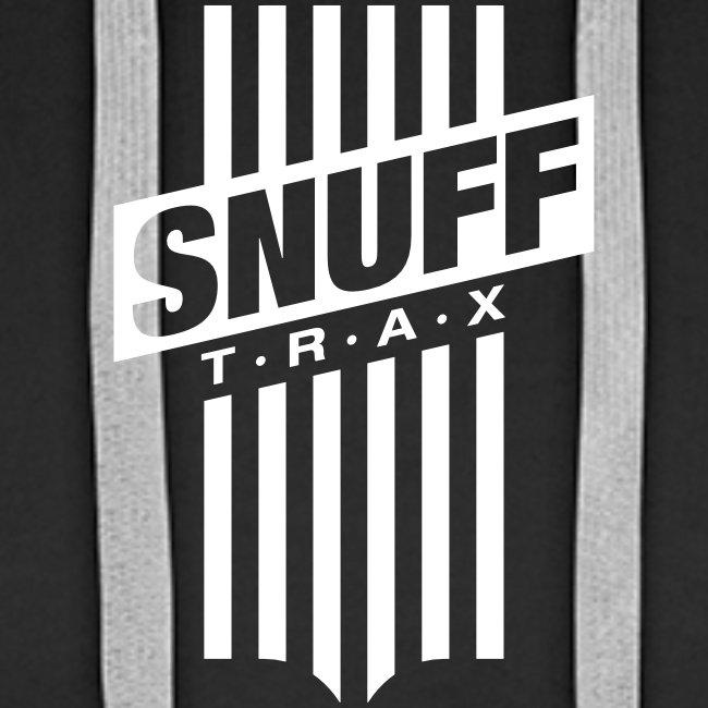 Snuff Trax Hoodie