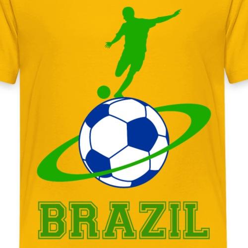 brazil sport 03