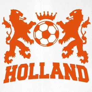 holland / nederlands elftal / the netherlands Caps & luer - Flexfit baseballcap