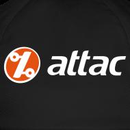 Motiv ~ Attac Cap
