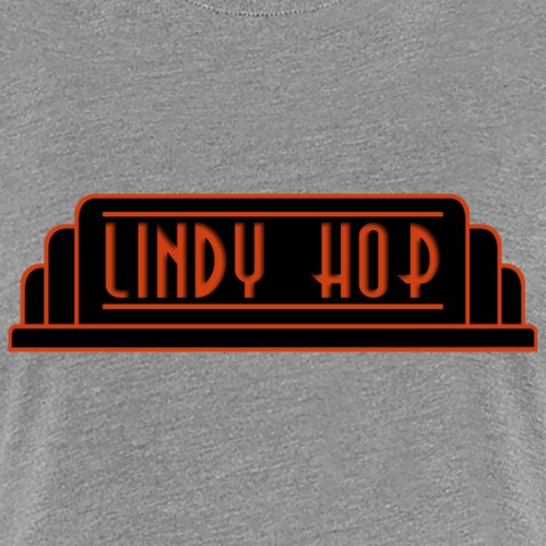 lindyhop
