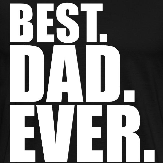 papa tshirt