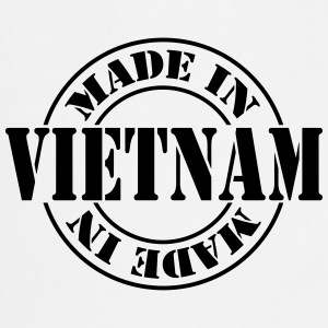 made_in_vietnam_m1 Tabliers - Tablier de cuisine