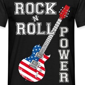 us rock'n'roll power 02