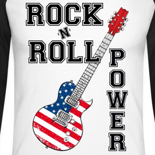 us rock'n'roll power 01