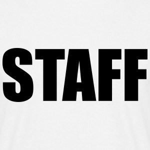 crew staff t shirts spreadshirt