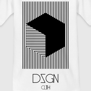 Design cloth T-Shirts - Teenager T-Shirt