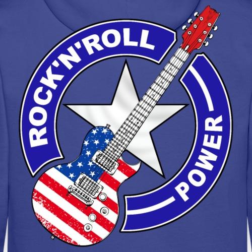 us rock'n'roll power 07