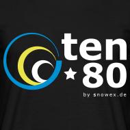 Motiv ~ T-Shirt Herren