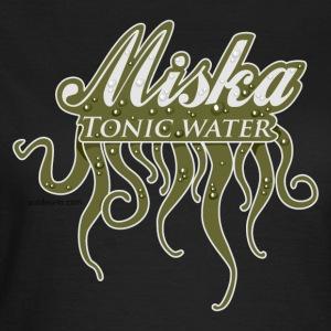 MiskaTonicWater (Green Logo)
