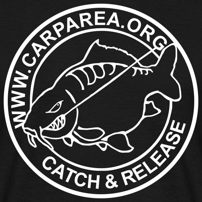 www.carparea.org T-Shirt