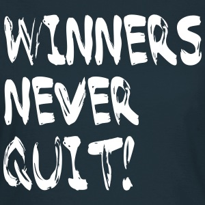 Winners T-Shirts - Women's T-Shirt