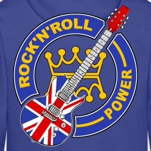 uk rock'n'roll power 06