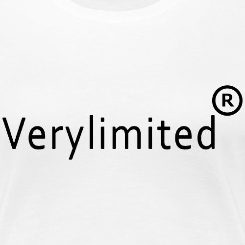 verylimited