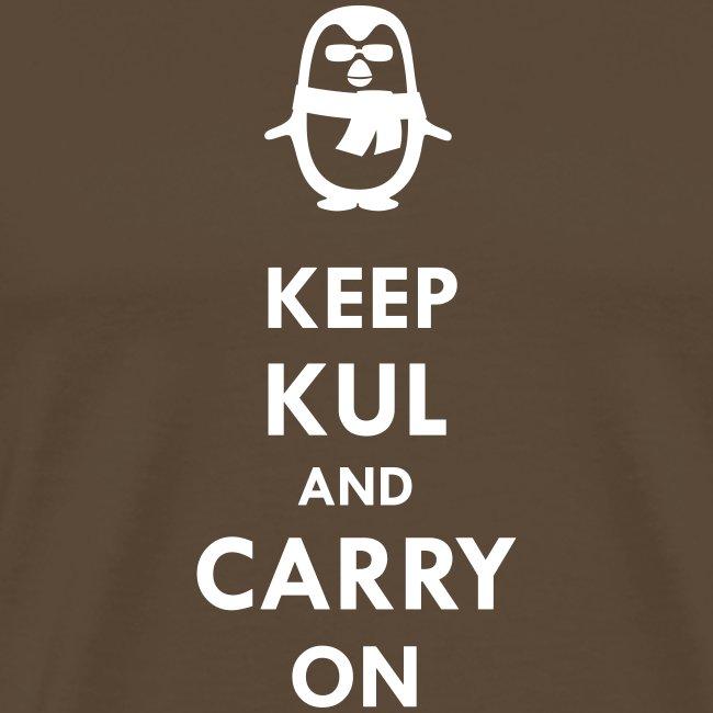 Keep Kul Bua klassisch