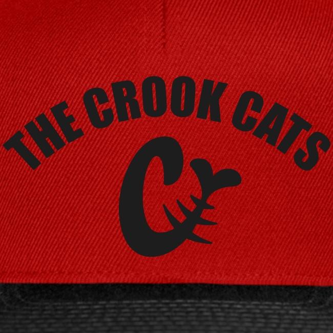 Crook Snap #4 [snapback]