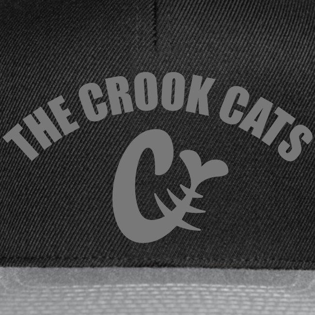 Crook Snap #6 [snapback]