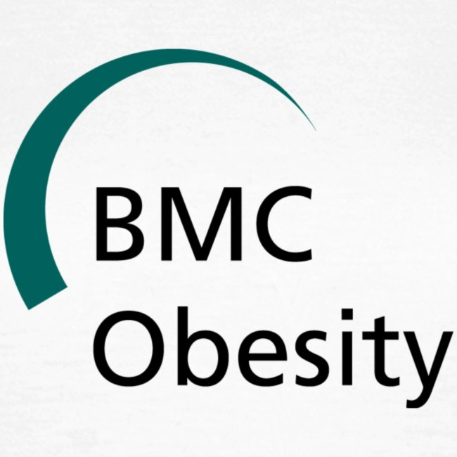 BMC Obesity Women's T-shirt