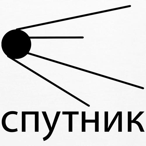 spoutnik