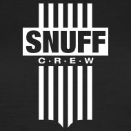 Design ~ Snuff Crew T-Shirt Standard Girls