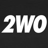 Design ~ Zwo T-Shirt Standard Girls