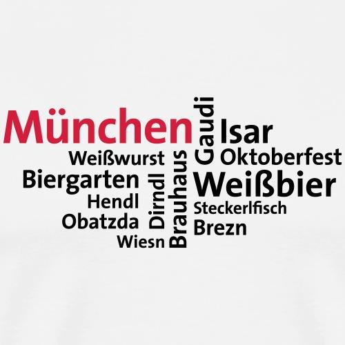 München forever