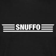 Design ~ Snuffo T-Shirt Standard