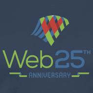 Design ~ web25_men_blue_shirt