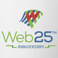 Design ~ web25_mug_2