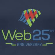 Design ~ web25_women_blue_shirt
