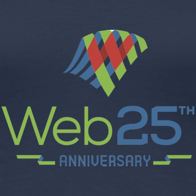 web25_women_blue_shirt