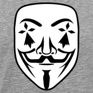 Motif ~ Anonymous breton hermine