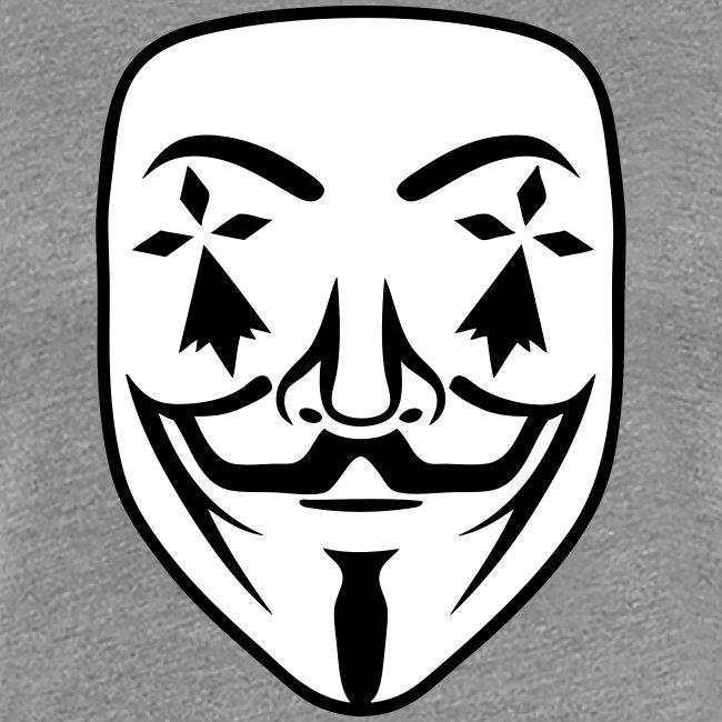 Anonymous breton hermine