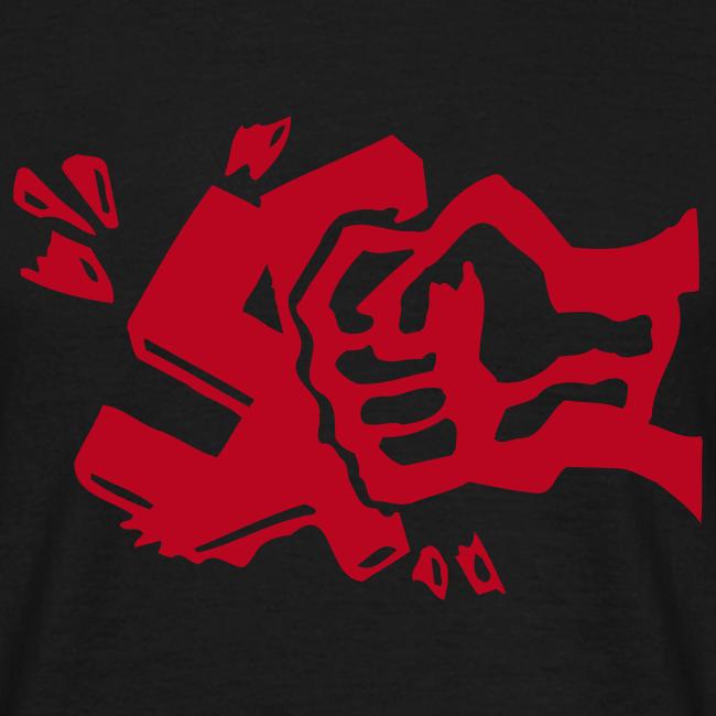 Fight Nazis