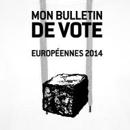 Motif ~ SWEAT à capuche homme européennes 2014