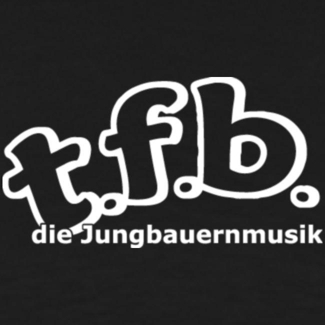 """Herren-Shirt """"Freund der Blasmusik"""""""