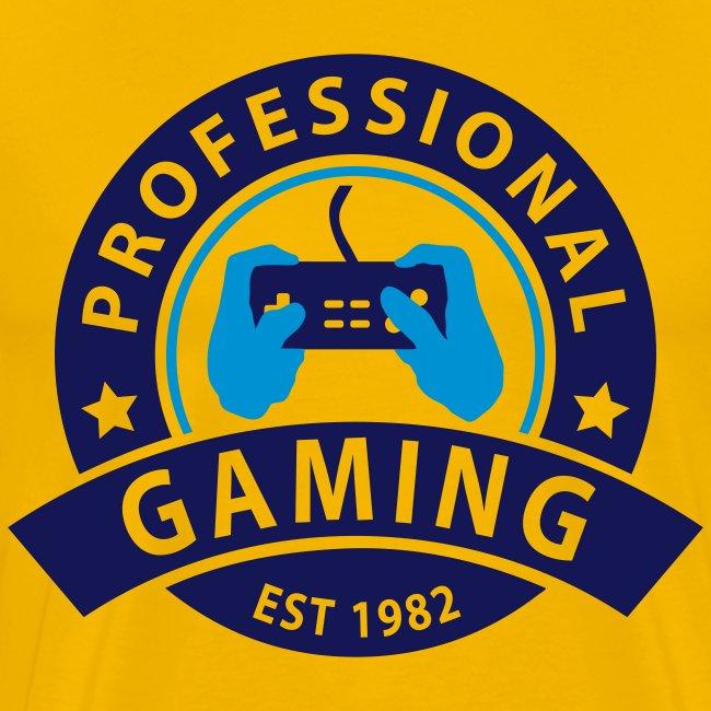Gaming est