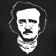 Motiv ~ Edgar Allan Poe