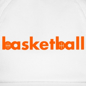 basketball Caps & Hats - Baseball Cap