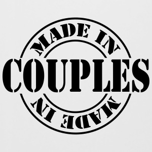 made_in_couples_m1 Butelki i kubki - Kufel do piwa