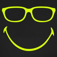 Design ~ Dr. Motte on ACID (neon)