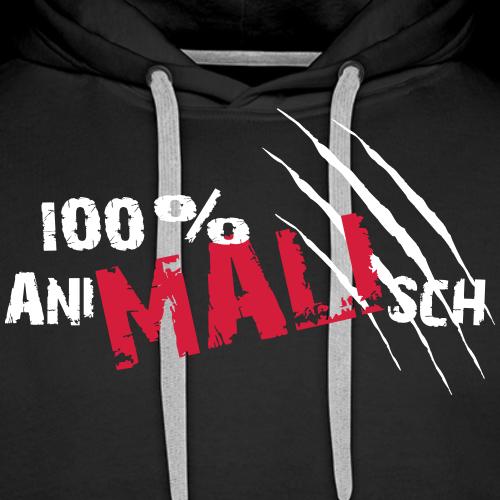 AniMALIsch_plot
