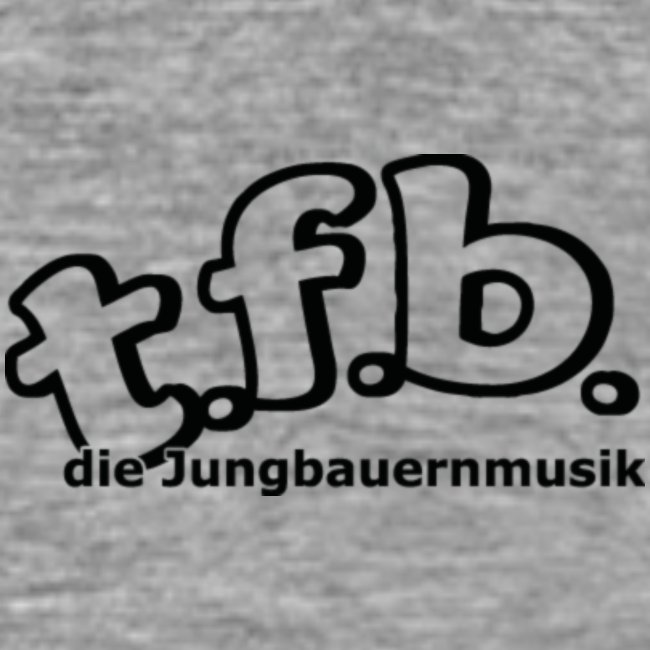 "Herren-Shirt ""I like Blasmusik"""
