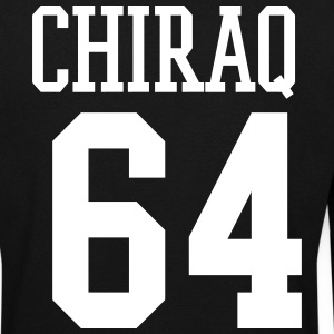 Chiraq 64 Hoodies & Sweatshirts - Men's Sweatshirt