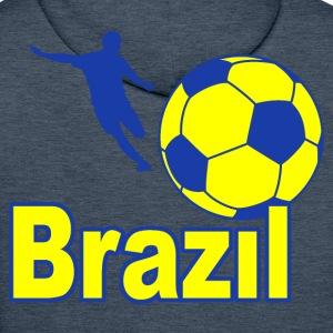 Brazil sport 05