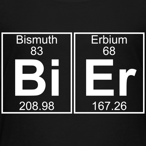 Bi-Er (bier)