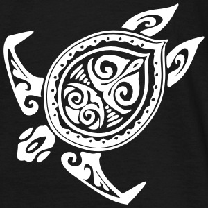 suchbegriff maori tribal tattoo t shirts spreadshirt. Black Bedroom Furniture Sets. Home Design Ideas