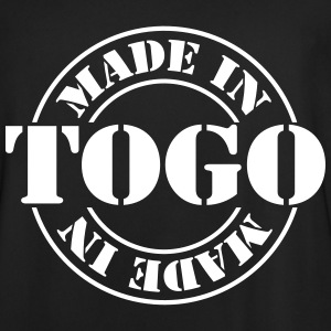 made_in_togo_m1 Tee shirts - Maillot de football Homme